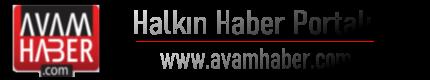 Avam Haber | Orhangazi Haber